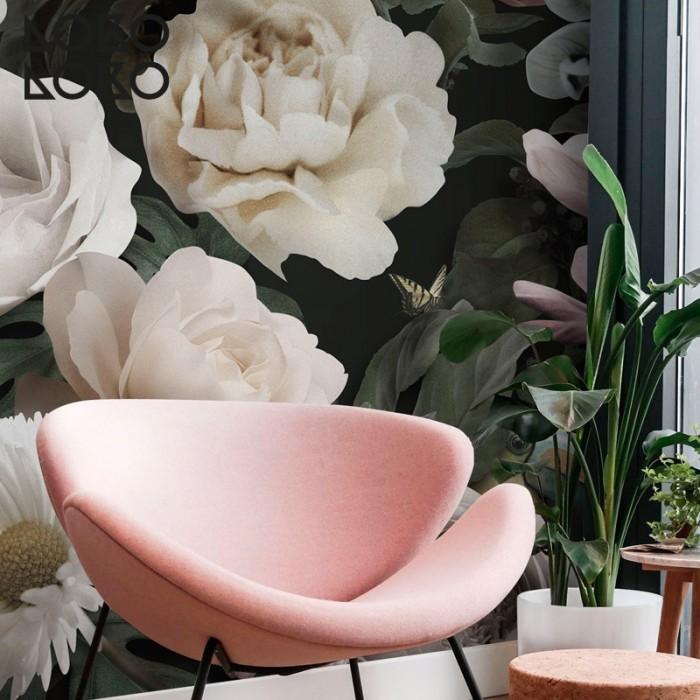 atemporal-autoadhesivo-ecologico-sin-pvc-papel-pared-decoraciones-florales-lokoloko