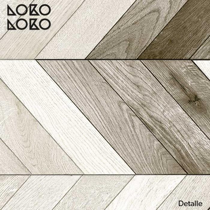 detalle-madera-nordica-en-espiga-degrade-papel-pared-adhesivo