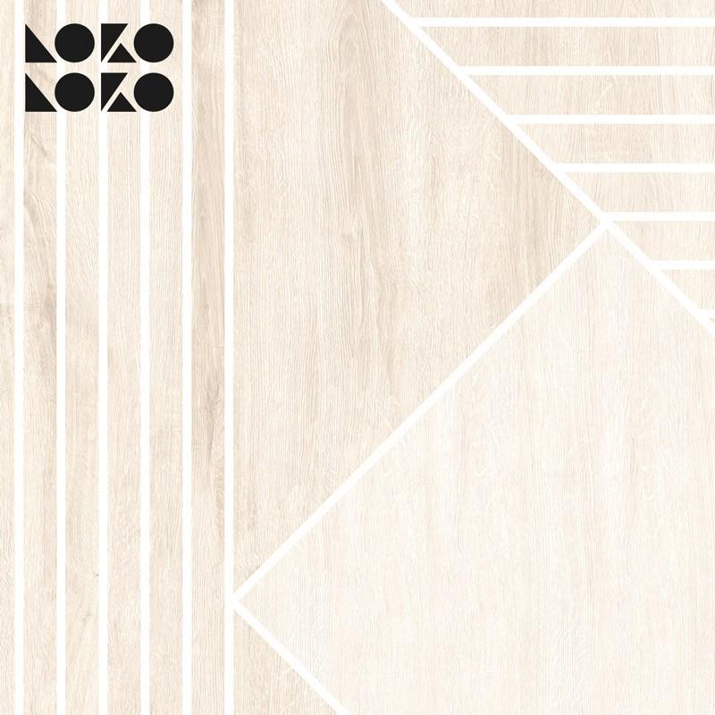 detalle-papel-de-pared-nordico-mosaico-de-madera-geometrica-blanca-lokoloko