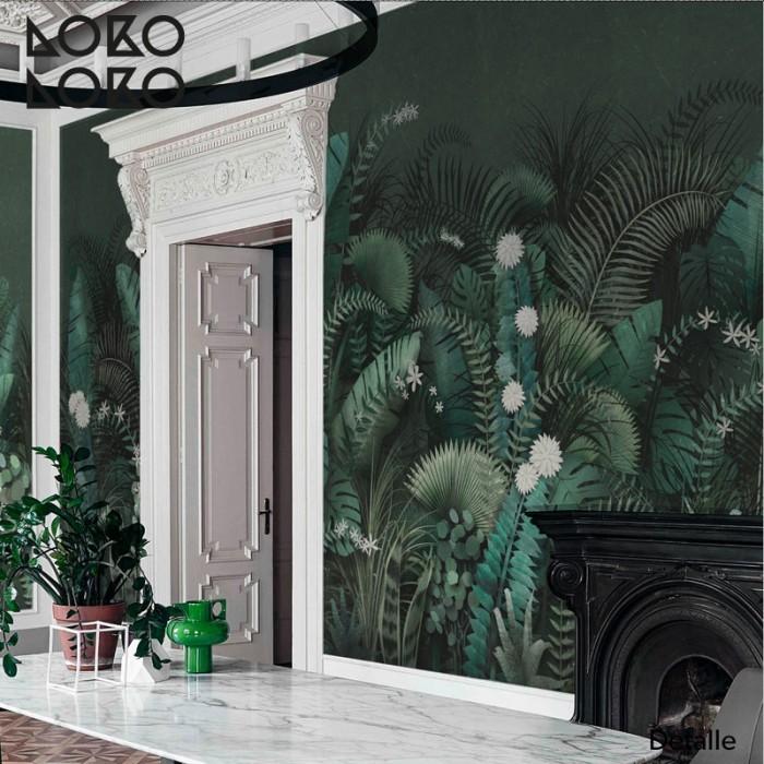 papel-de-pared-eco-adhesivo-mural-intenso-tropical-decoraciones-tropicales-lokoloko