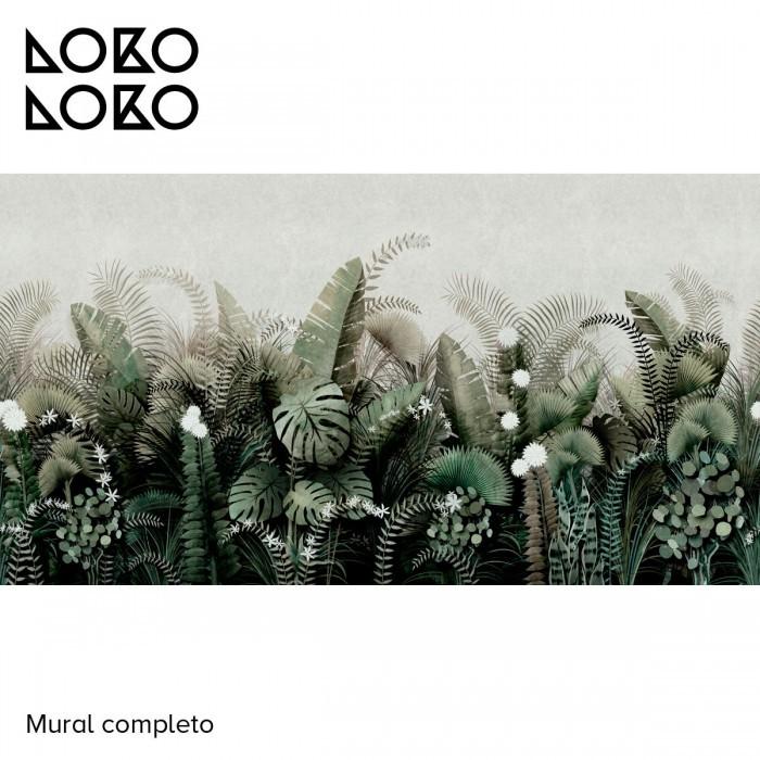 papel-de-pared-ecologico-adhesivo-mural-atardecer-tropical-lokoloko
