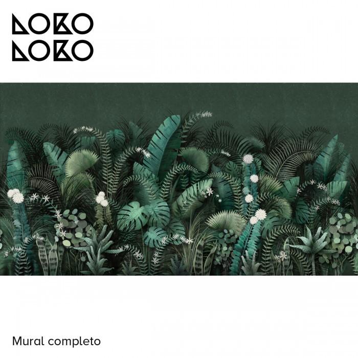 papel-de-pared-ecologico-adhesivo-mural-intenso-tropical-lokoloko