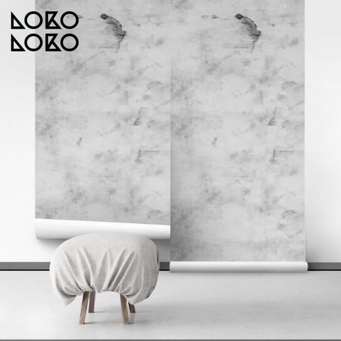 papel-de-pared-nordico-de-textura-cemento-gris-claro-lokoloko
