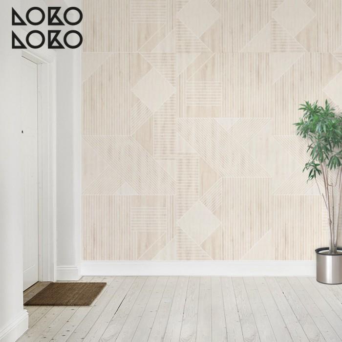 papel-de-pared-nordico-mosaico-de-madera-geometrica-blanca-lokoloko