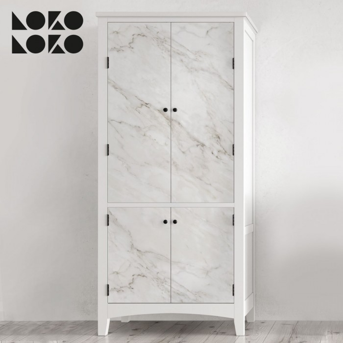 vinilo-autoadhesivo-lavable-imiatcion-marmol-blanco-carrara-para-pegar-en-muebles-lokoloko