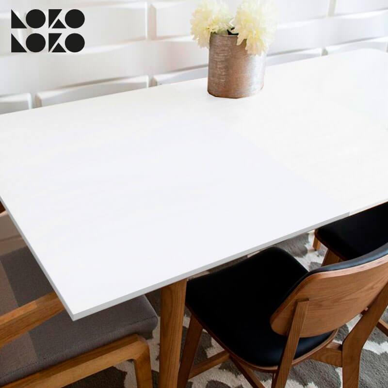 vinilo-lavable-blanco-para-forrar-mesas-de-estilo-nordico-lokoloko