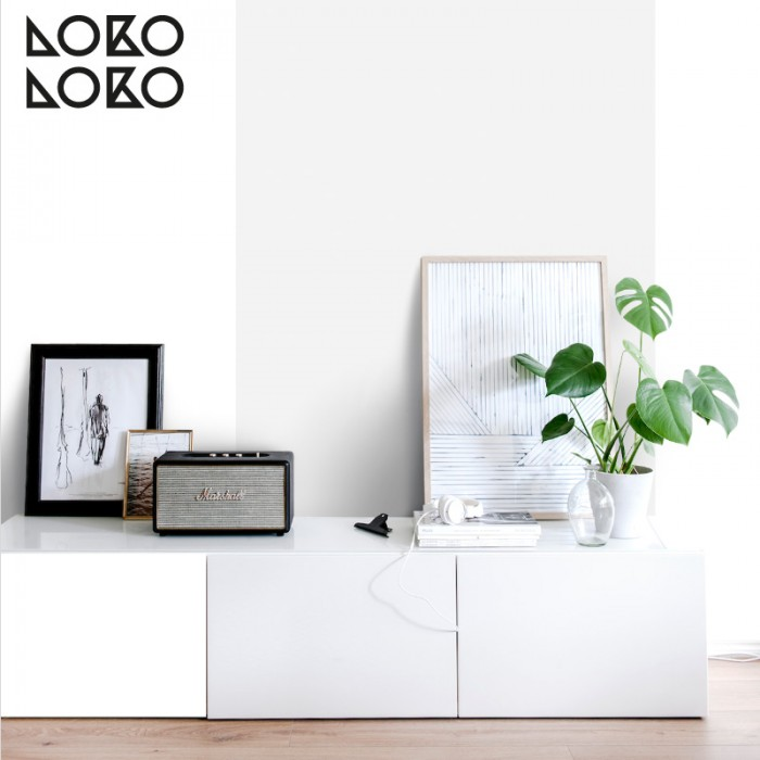 vinilo-lavable-girs-ultra-claro-para-forrar-muebles-de-estilo-nordico-lokoloko