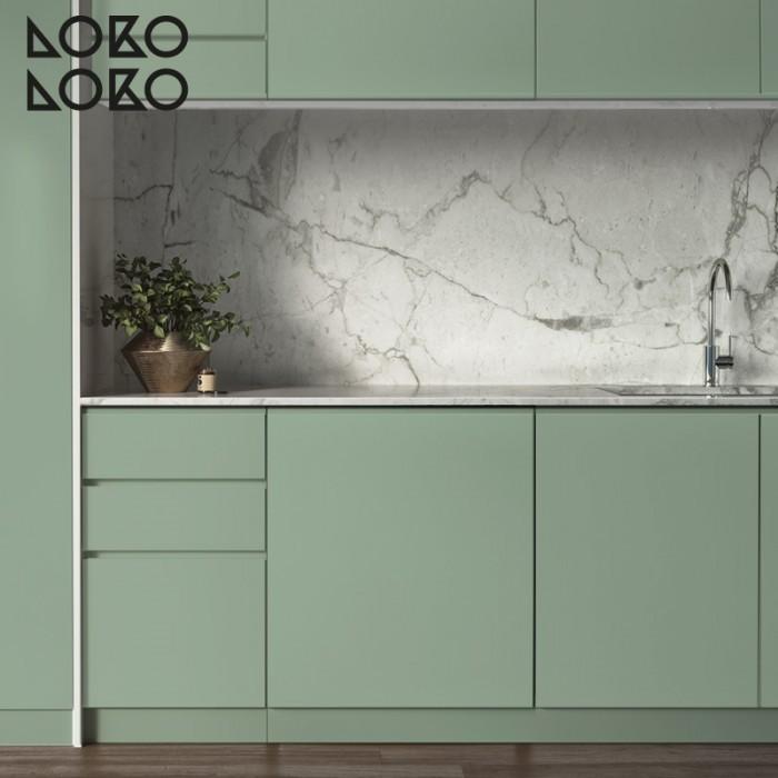 vinilo-para-muebles-verde-palido-lavable-y-autoadhesivo-lokoloko