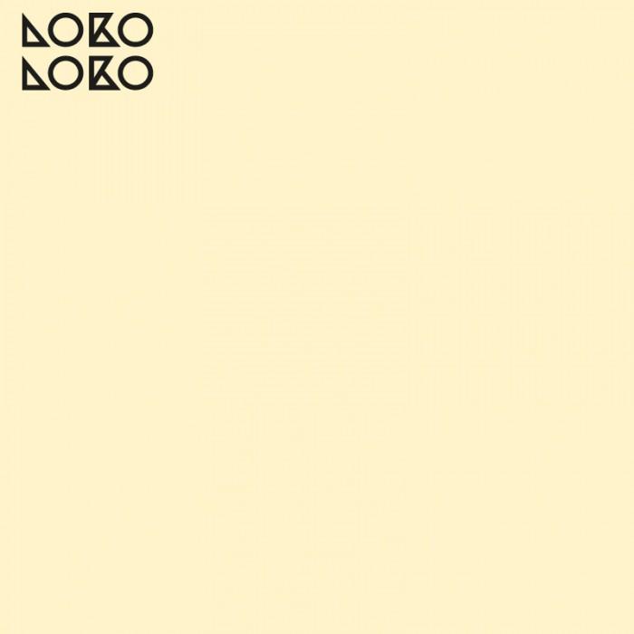 amarillo-pastel-7401