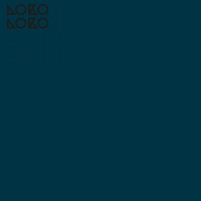 color-azul-egeo-548