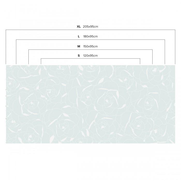 estampado-florales-blancas-dormitorios