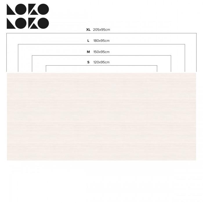 madera-alpes-texturas