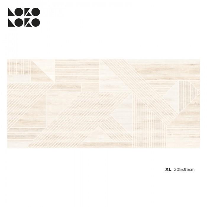 madera-geometrica-blanca