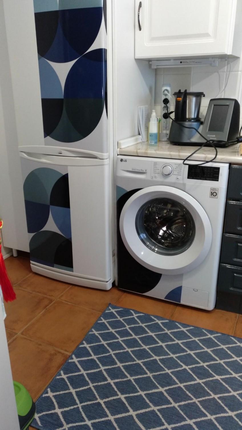 mar-diaz-vinilo-frigorifico-lavadora-geometria1-lokoloko