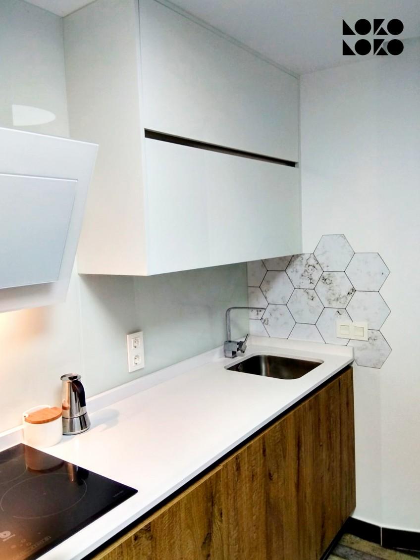 vinilo-de-azulejos-hexagonales-de-marmol-blanco-para-decorar-pared-de-cocina-lokoloko