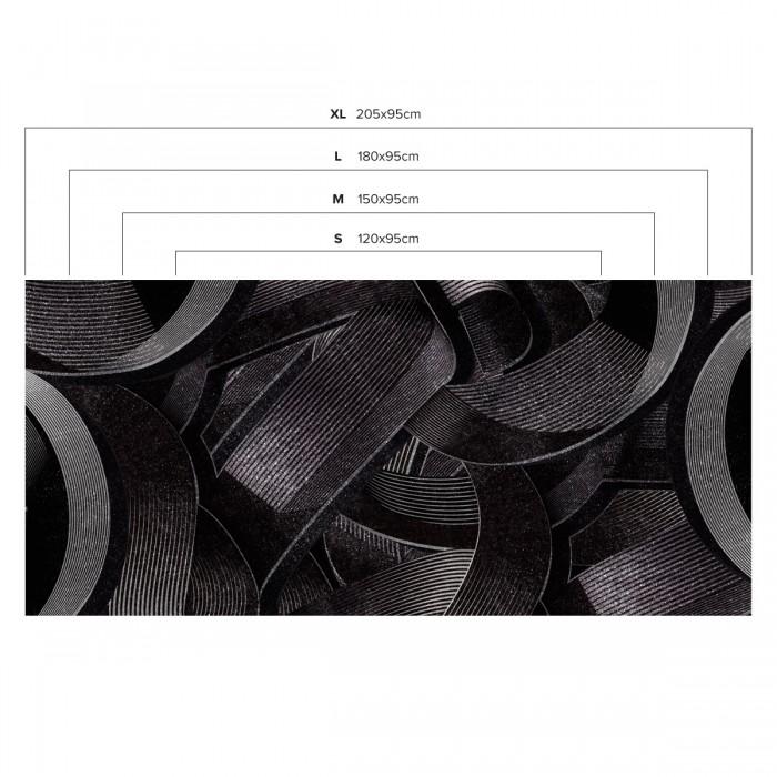 vinilo-para-decorar-muebles-lineas-abstractas