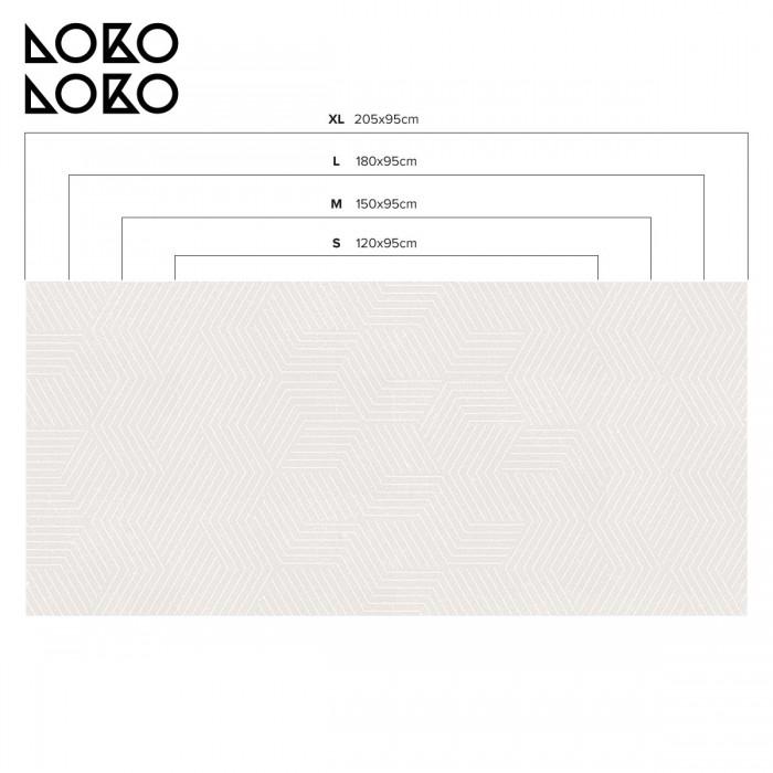 vinilo-para-muebles-geometria-rayas-blancas