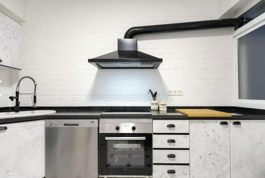 vinilos-texturas-piedra-muebles-de-cocina-lokoloko