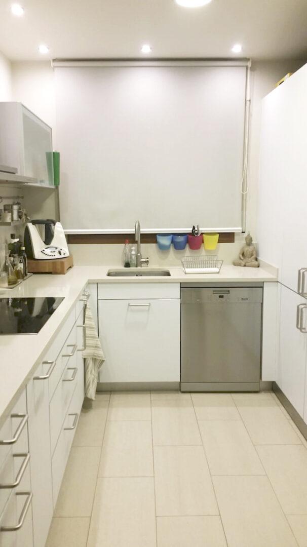 Despues-muebles-cocina-vinilo-blanco-opaco-mate-2