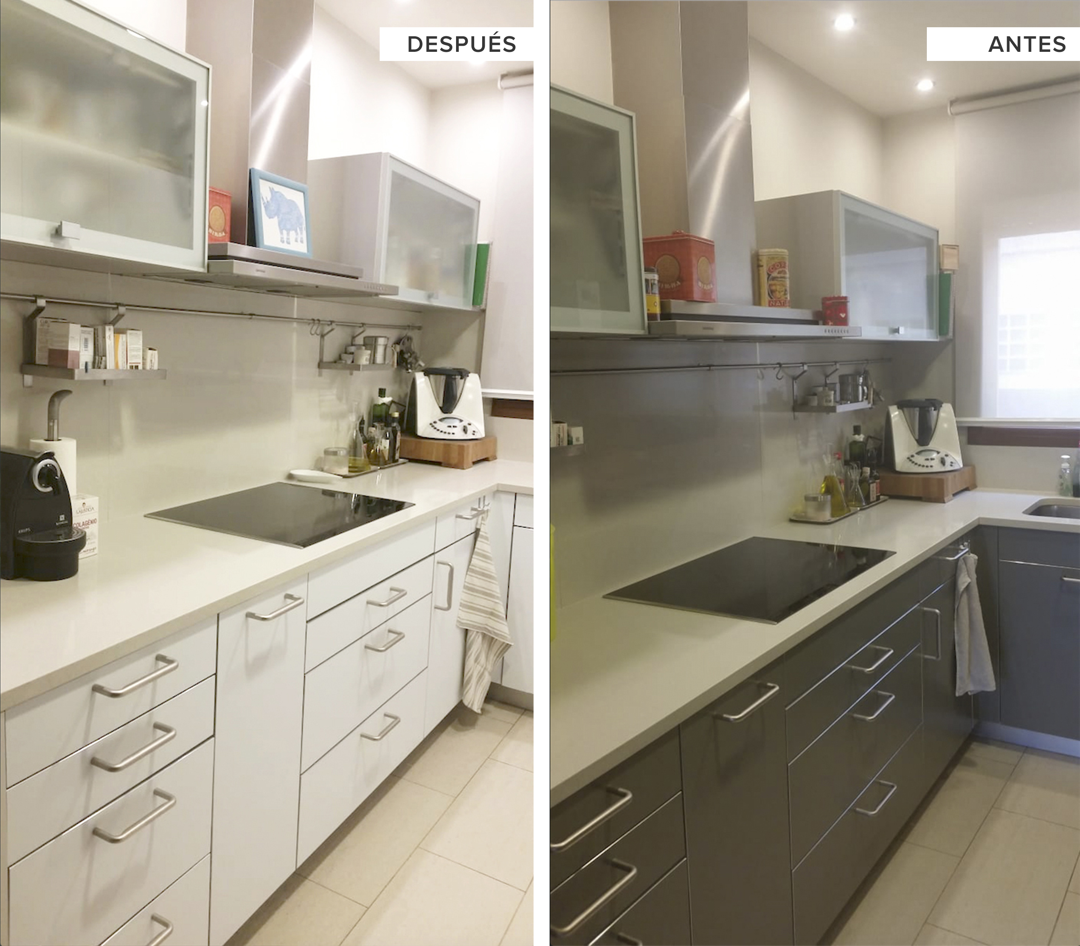 antes-y-despues-muebles-cocina-vinilo-blanco-opaco-mate-1