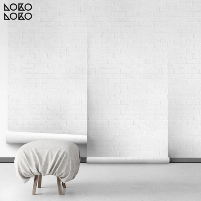 ladrillo-blanco-papel-autoadhesivo-eco-sin-pvc