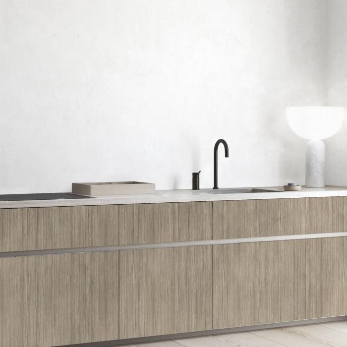 madera-abedul-nordica-para-armarios-de-cocina