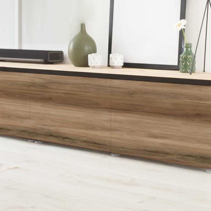 madera-cambara