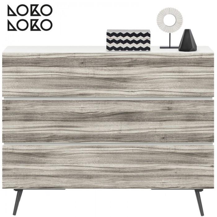 madera-roble-gris-para-muebles-salon