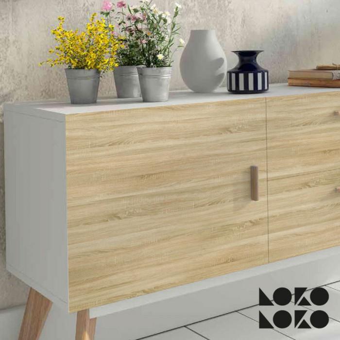 vinilo-decorativo-madera-con-textura