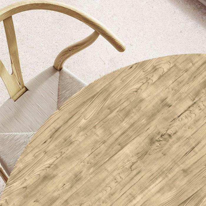 vinilo-imitacion-madera-forrar-muebles