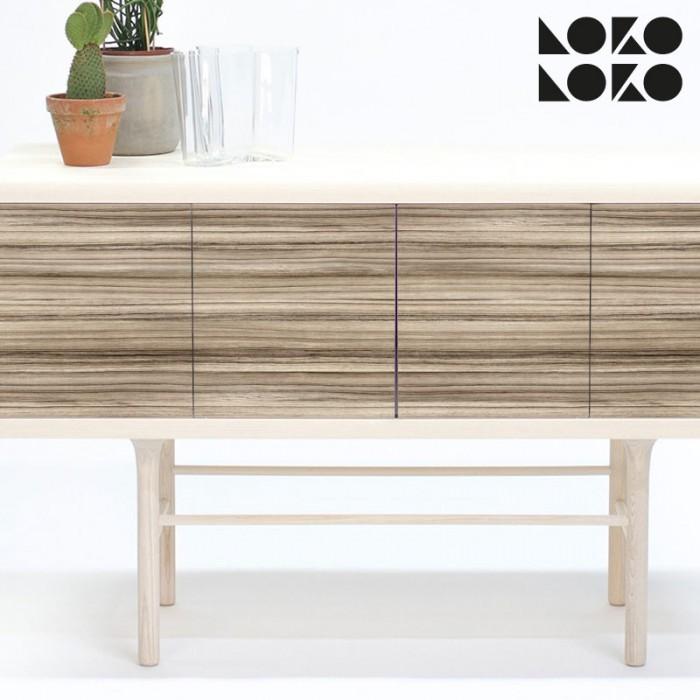 vinilos-para-forrar-muebles