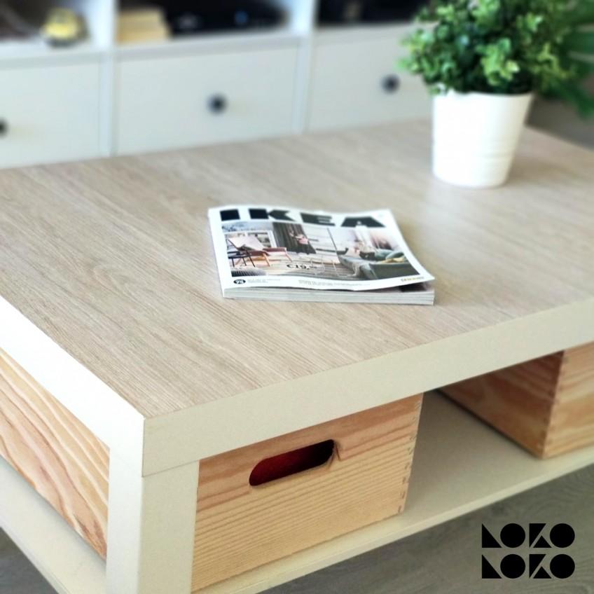 Vinilo-imitacion-textura-de-madera-para-forrar-mesas-de-centro-lokoloko-design