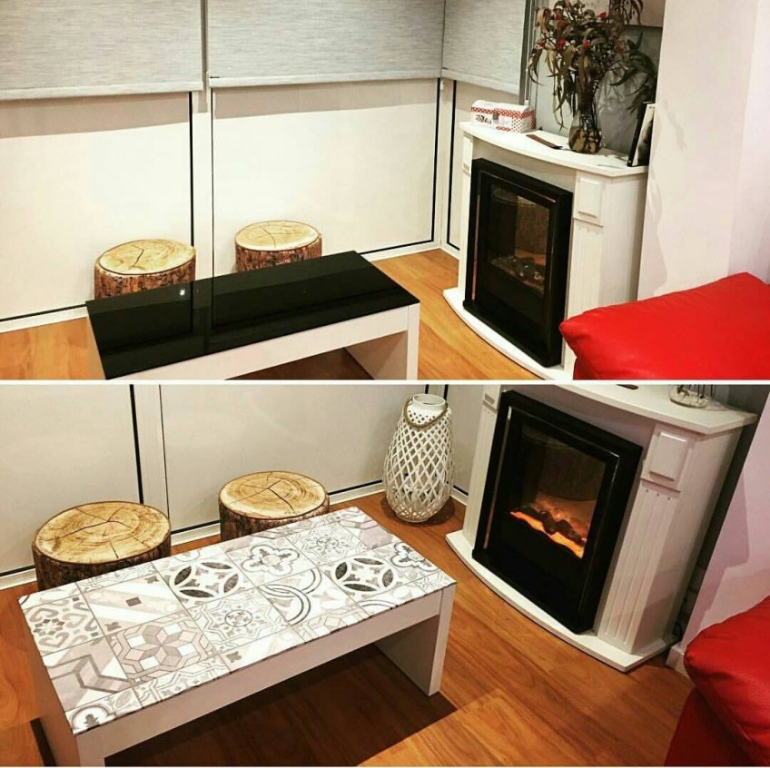 Vinilo-lavable-para-mesas-de-centro-mosaico-de-baldosas-hidraulicas-5-estilo-moderno-lokoloko