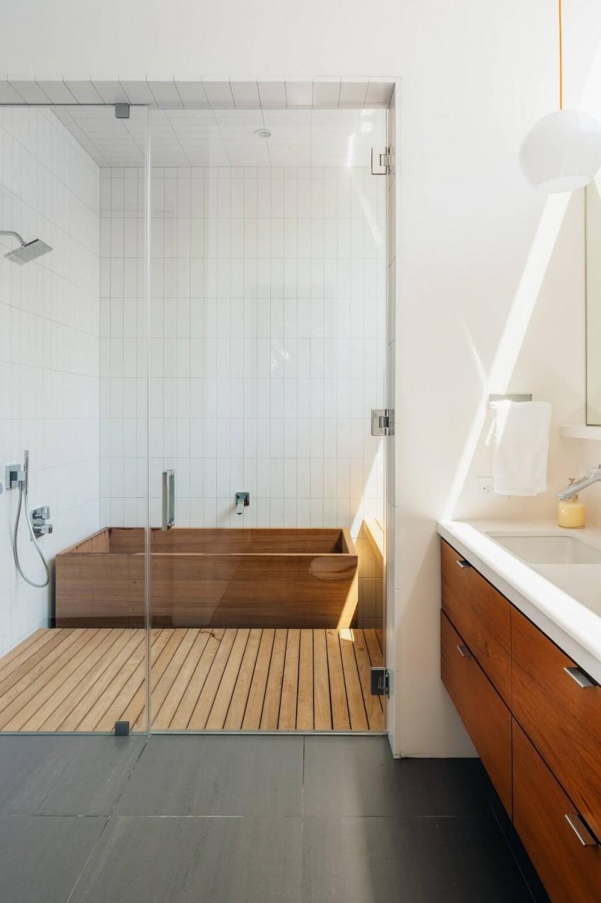 1-kipling-residence-architecture-1050x1576