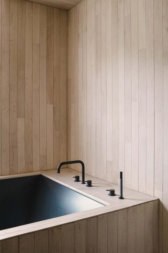 15-japandi-bathtub-room-683x1024