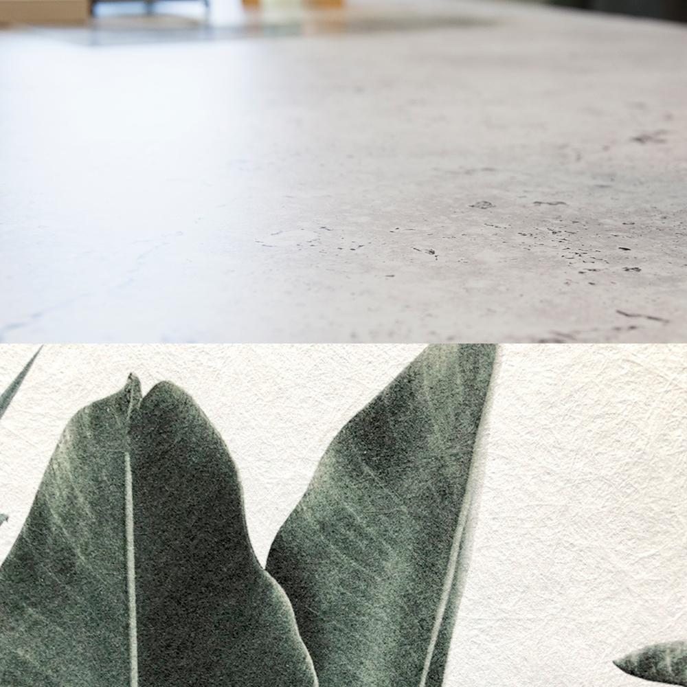 Necesito consejo-para-renovar-muebles-y-piso-vinilo-o-papel-de-pared-lokoloko