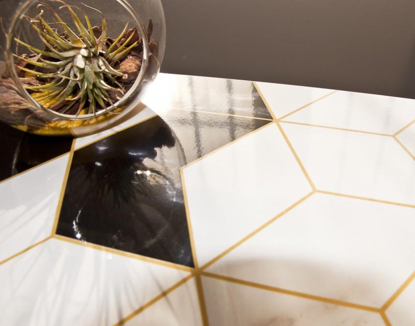 Vinilo-para-muebles-paredes-textura-brillo-lavable-impermeable-lokoloko-design