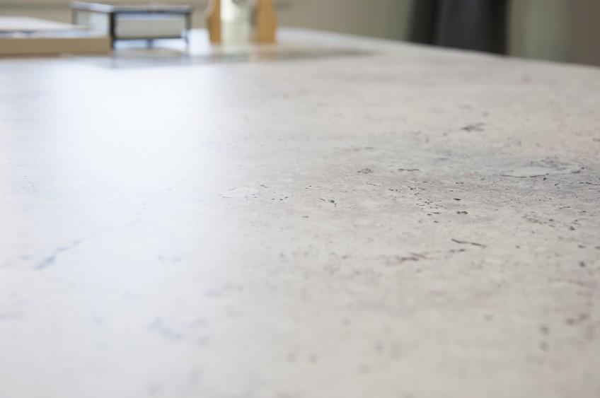 Vinilo-para-muebles-paredes-textura-mate-lavable-impermeable-lokoloko-design
