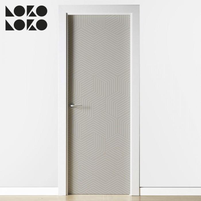 vinilo-muebles-decoracion-geometria-lineas-paralela-gris-para-puertas-decoracion-japandi