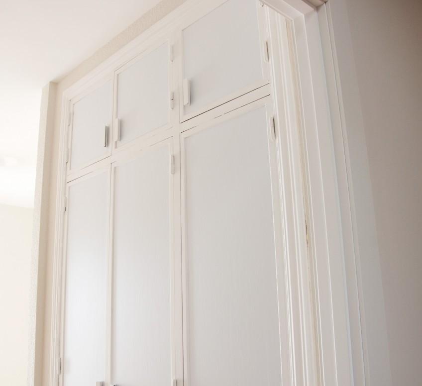 despues-puertas-de-armario-empotrado-forradas-con-vinilo-blanco-mate-opaco-lokoloko
