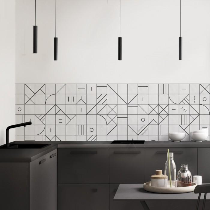 azulejos-geometria-bauhaus-negro