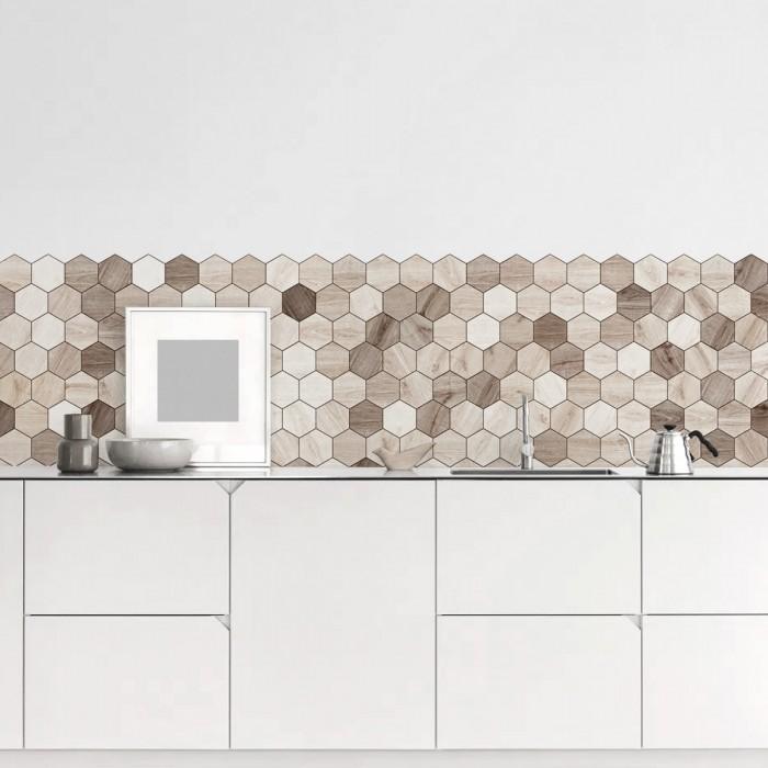 azulejos-hexagonales-de-maderas-nordicas