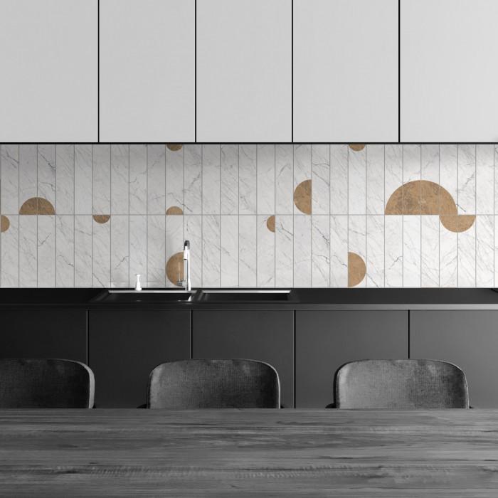 azulejos-verticales-art-deco-marmol