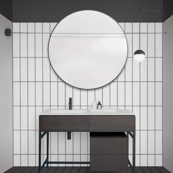 azulejos-verticales-blancos-juntas-negras