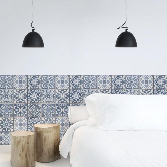 baldosas-hidraulicas-ornamentales-azules
