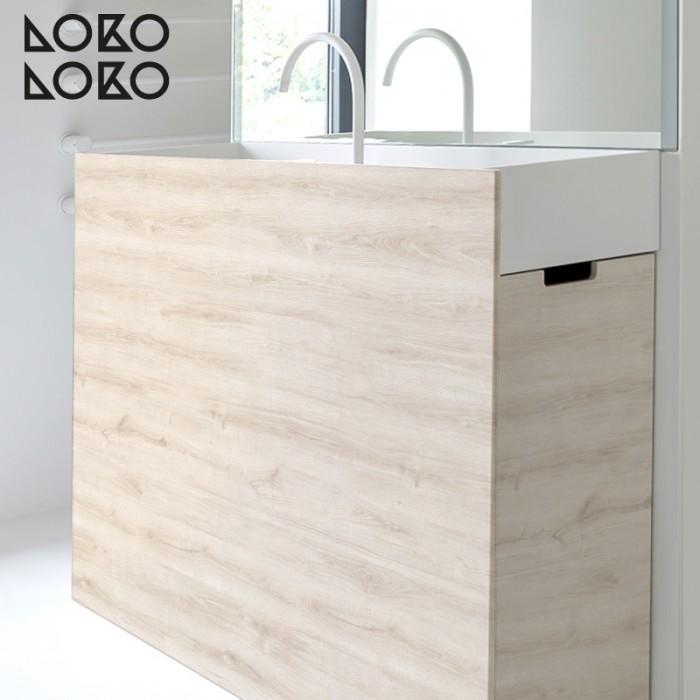 madera-noruega