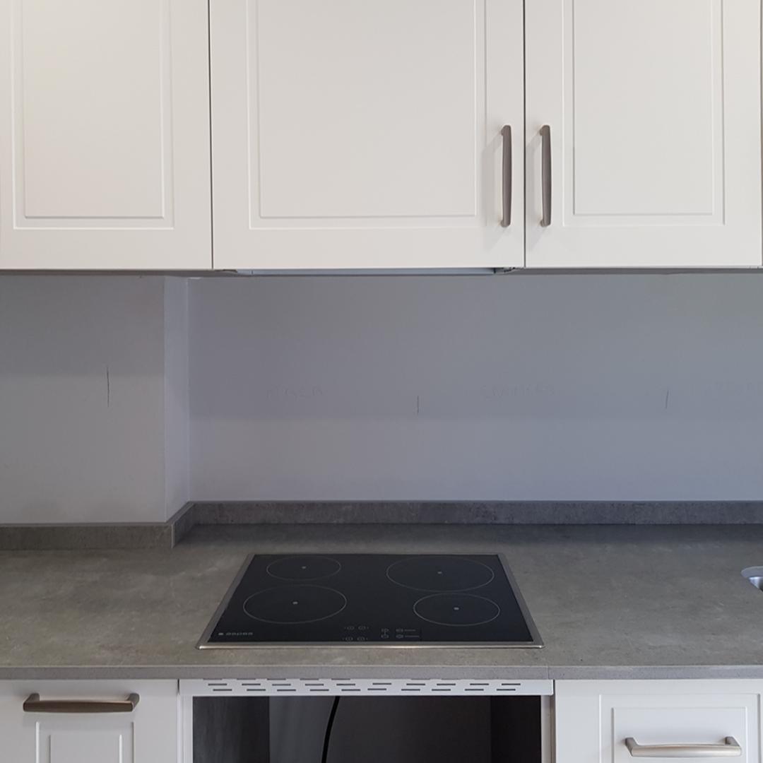 2020-PAR-17-mosaico-de-baldosas-hidraulicas-nombre-de-producto-vinilo-lavable-autoadhesivo-para-paredes-cocinas-azulejos-frentes-copetes-mediterraneo-rustico-lokoloko-a