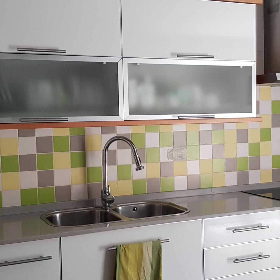 2020-PAR-47-mosaico-de-baldosas-hidraulicas-2-vinilo-lavable-autoadhesivo-para-paredes-cocinas-azulejos-frentes-copetes-estilodeco-lokoloko-A
