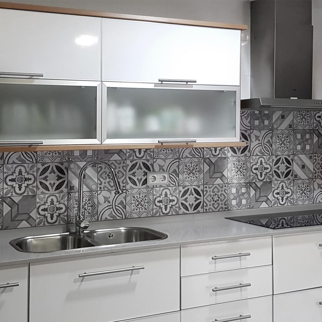 2020-PAR-47-mosaico-de-baldosas-hidraulicas-2-vinilo-lavable-autoadhesivo-para-paredes-cocinas-azulejos-frentes-copetes-estilodeco-lokoloko