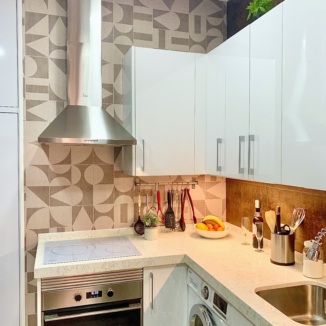 2021-PAR-101-azulejos-madera-japandi-bauhaus-vinilos-lavable-autoadhesivo-para-pared-azulejos-frentes-copetes-cocina-geometricos-tierra-lokoloko